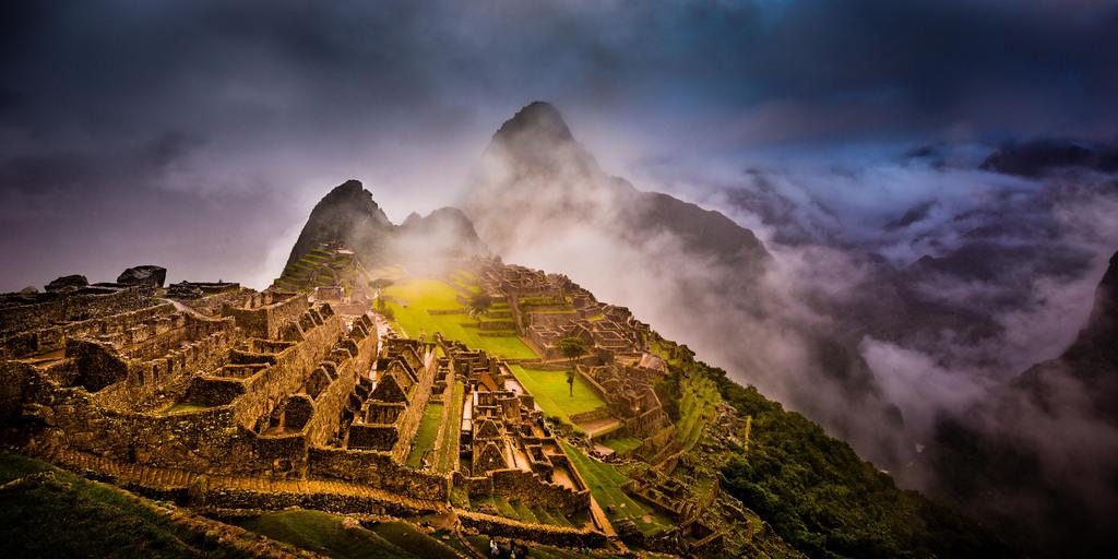 ancient-cities-Machu-Picchu-Peru