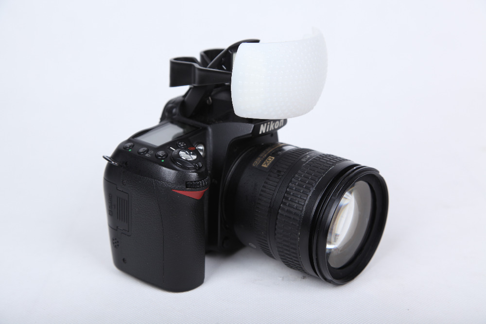 flash-diffuser-photography