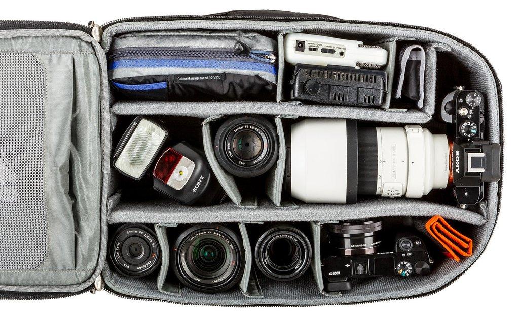 camera-bags