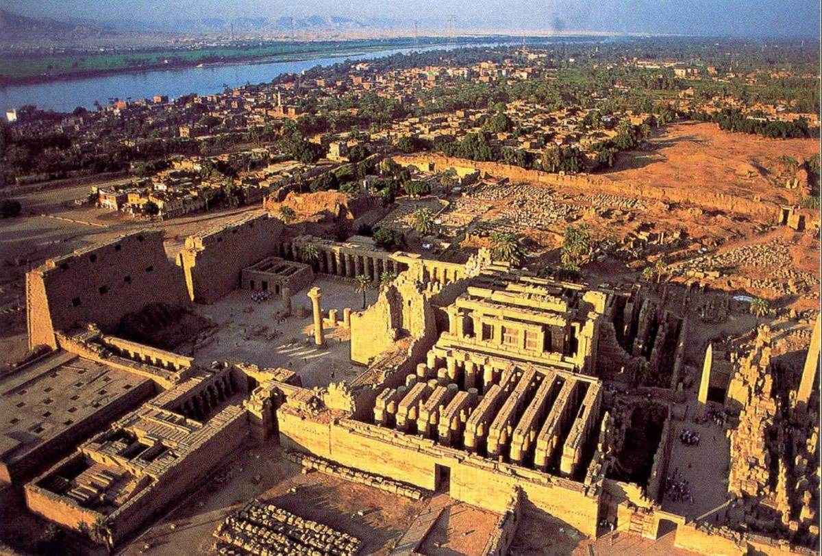 ancient-cities-Memphis-Egypt