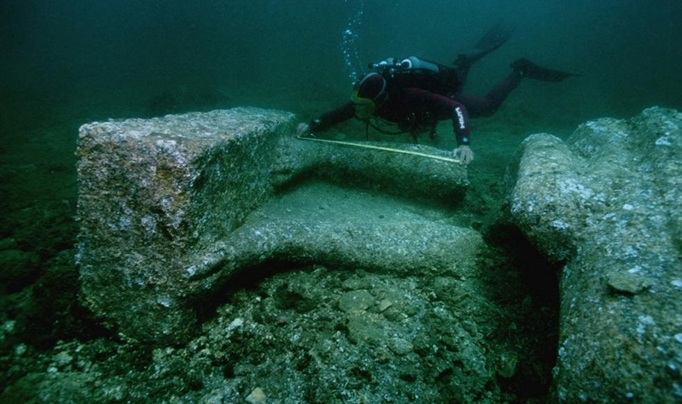 ancient-cities-Pavlopetri-Greece