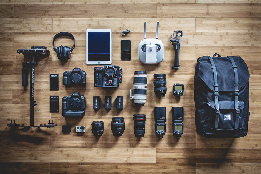 10-useful-photography-gadgets