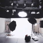 Studio lighting: Things you need to know