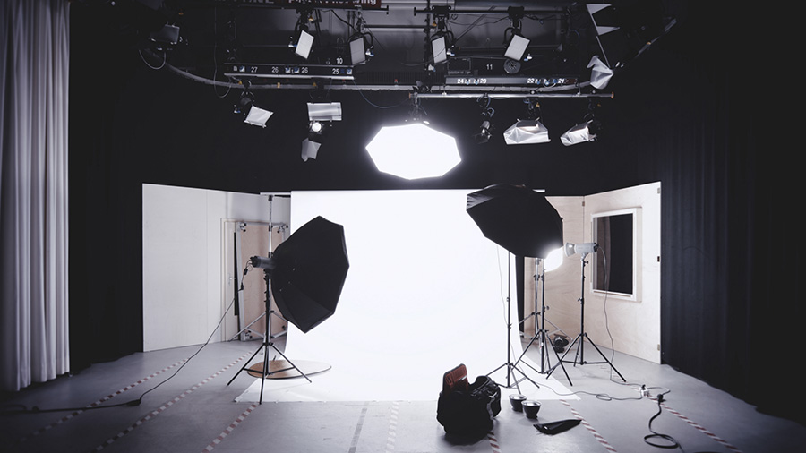 studio-lighting-terms