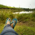 Exploring Kerala – Trip to Vagamon & Allepey