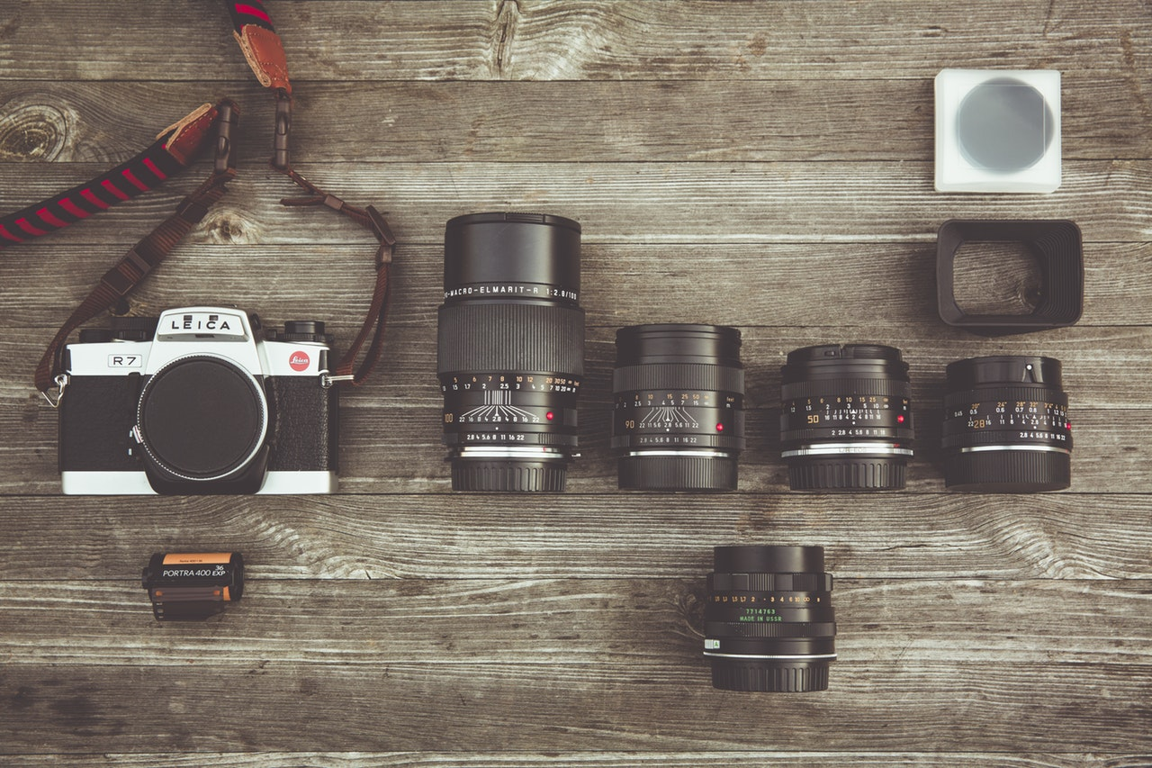 beginner-photographer-mistakes-guide-gears-equipments