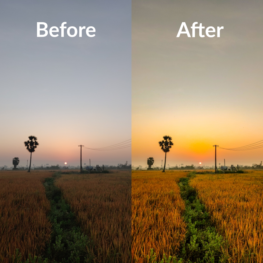best-editing-apps-phone-photoshop-express
