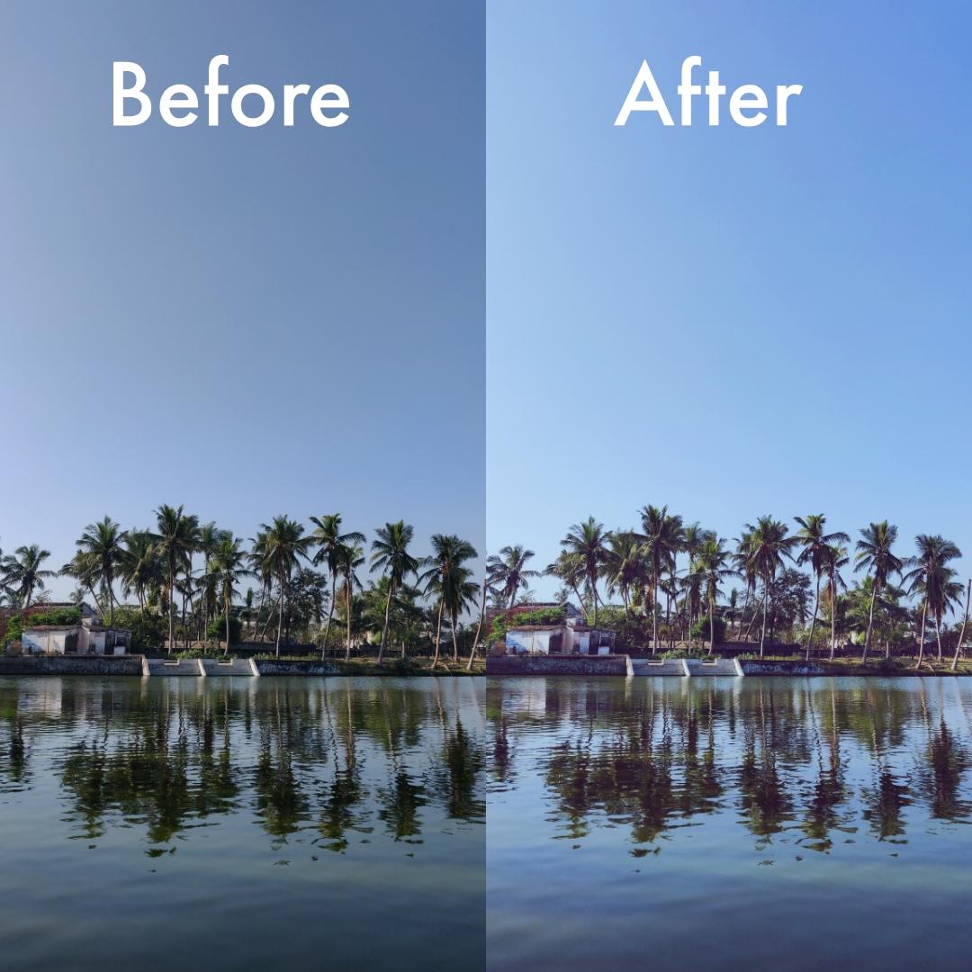 best-editing-apps-phone-vsco