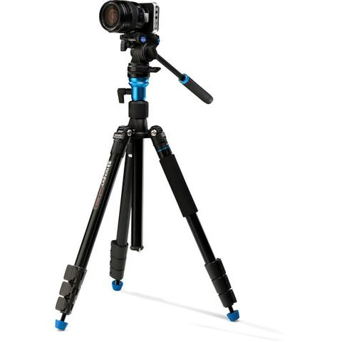 benro-travel-tripod