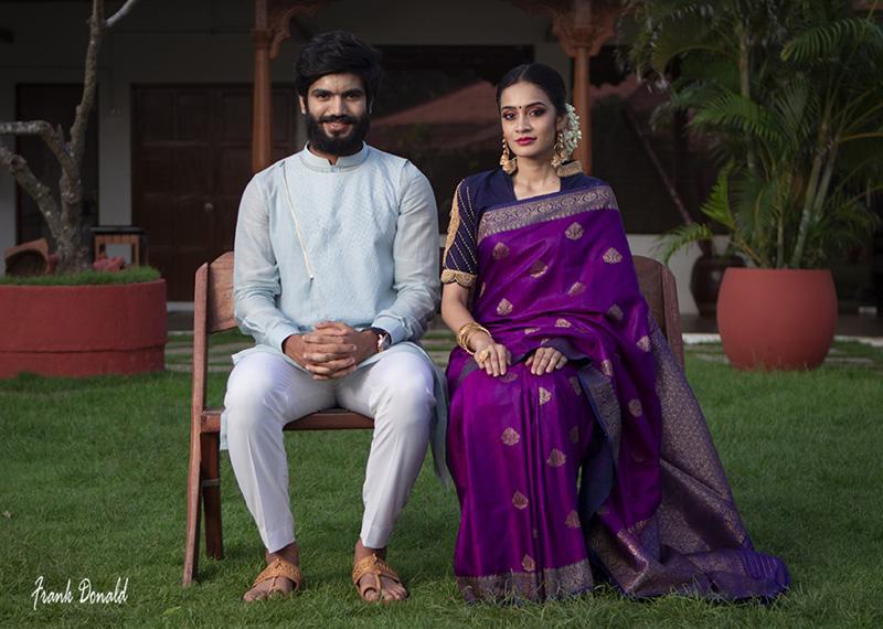 couple-photoshoot-traditional